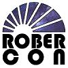 RoberCon Online
