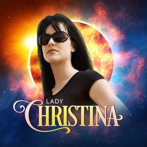 Lady Christina series 2 (Credit: Big Finish)