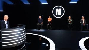 2020/21 Celebrity Mastermind Episode 7