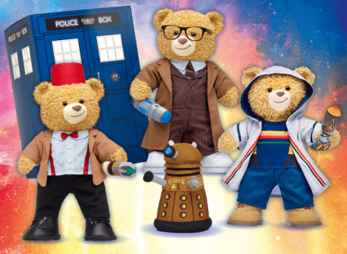 Build-A-Bear (Credit: BBC Studios)