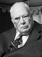 Patrick Moore (1923-2012)