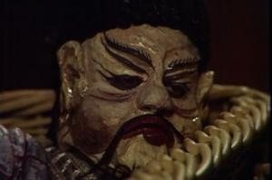Tom Baker Movies: The Talons of Weng-Chiang (Part 2 of 2)