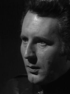 Dennis Chinnery (1927-2012)