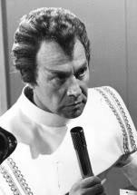 Richard Shaw (1920-2010)