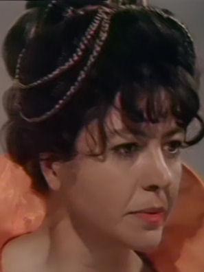 Vera Fusek