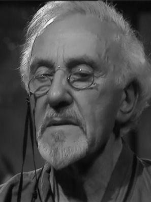 Harold Goldblatt (1899-1982)