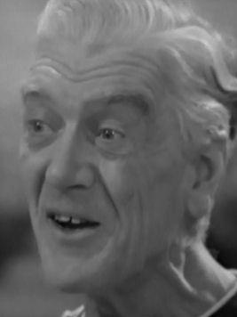 Eric Elliott (1902-1981)