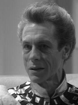 David Neal (1932-2000)