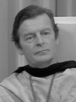 Neil Hallett (1925-2005)