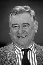 George Baker (1931-2011)