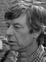 Noel Collins (1937-2011)