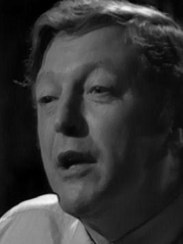 Don McKillop (1929-2005)