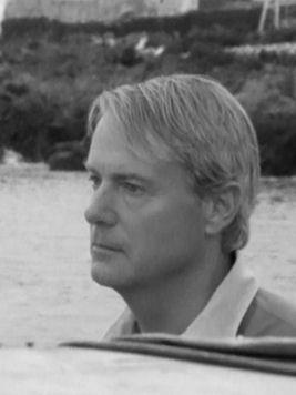 Michael Bangerter