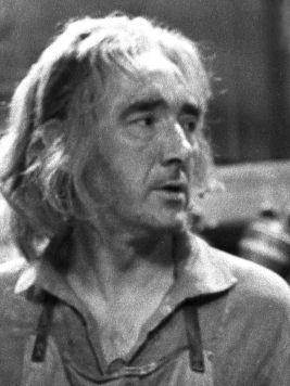 David Blake Kelly (1916-1993)