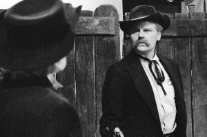 The Gunfighters: Johnny Ringo