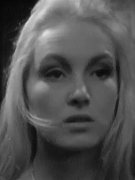 Katharine Schofield (1939-2002)