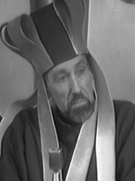 Raf de la Torre (1908-1975)