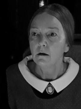 Judy Norman (1950-2021)