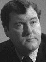 Charles Pemberton (1939-2007)