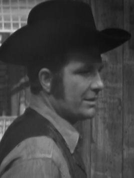 Shane Rimmer (1929-2019)