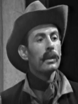 Victor Carin (1933-1981)