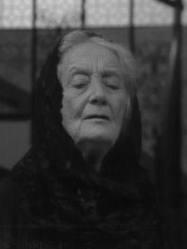 Aimée Delamain (1906-1999)