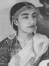 Zohra Sehgal (1912-2014)