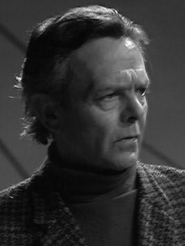 John Dearth (1920-1984)