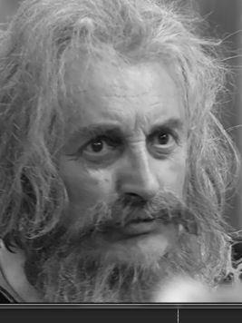 Geoffrey Morris (1912-1989)