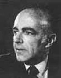 Malcolm Hulke (1924-1979)