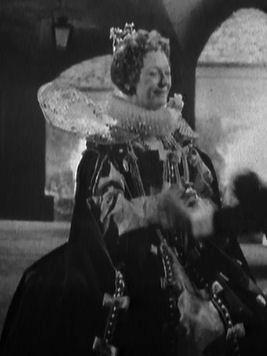 Vivienne Bennett (1905-1978)