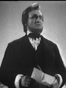 Robert Marsden (1921-2007)