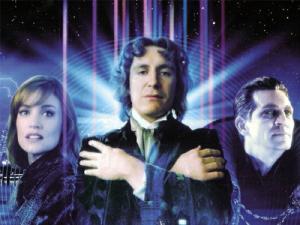 The TV Movie: Movie Version