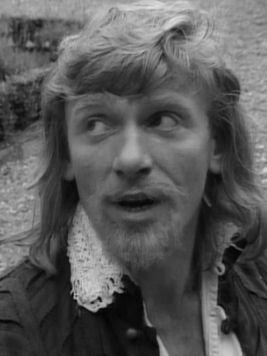 Gerard Murphy (1948-2013)