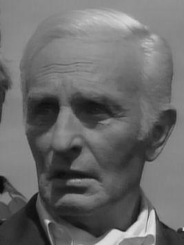 Anton Diffring (1918-1989)
