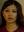 Gemma Chan playing Mia Bennett