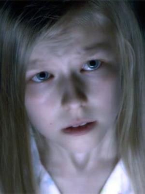 Rachel Fewell