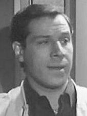 Peter Birrel (1935-2004)