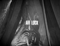 Galaxy 4: Air Lock