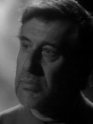 Duncan Lamont (1918-1978)