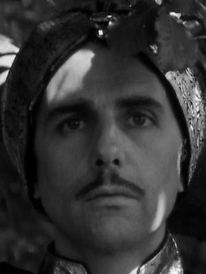 Neville Jason (1934-2015)