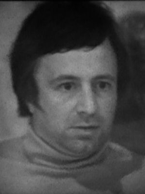 Griffith Davies