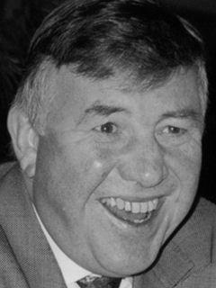 Pennant Roberts (1940-2010)