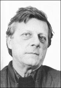 Raymond P Cusick (1928-2013)