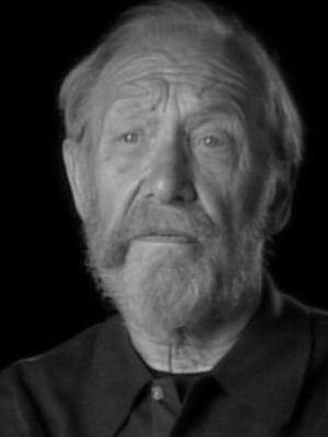 Michael Hayes (1929-2014)