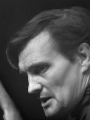 Richard McNeff (1921-2006)