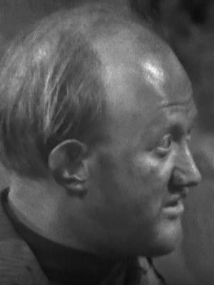 Nicholas Smith (1934-2015)