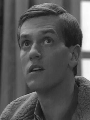 Dursley McLinden (1965-1995)