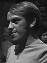 Richard Ireson