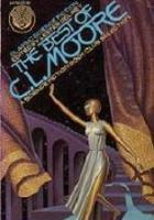 No Woman Born by C L Moore